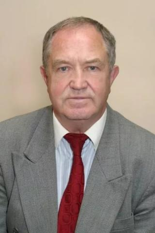 Анатолий Петрович Гуляев