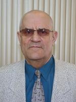 Кругликов Анатолий Петрович